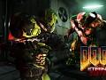 Doom: Eternal Slayer [v05] 20/06/2020 UPDATE