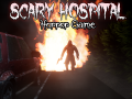 Scary Hospital Horror Game PC 2020 Press Release