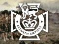 Between Empires Version 0.3 released!