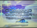 [Release] Tiberium Crisis Mass Update C.5.5 now Available