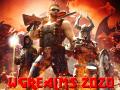 "WGRealms 2020 ""DEMON THRONE"" Trailer"