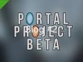 Test Chamber 02 is Under Development (Blog #2)