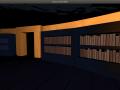 Many, Many Books