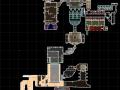 Work-In-Progress Build #4 (w/ Download Link)