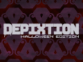 Depixtion: Halloween - Standalone Version Retiring