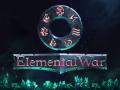Elemental War 1.7.0