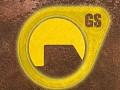 Black Mesa Goldsource