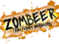 Zombeer: Delivery Mission launch on Steam