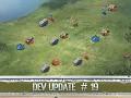 Dev Update #19
