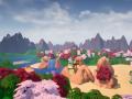 Indie Game week 15