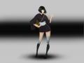 Devblog #19 First Animation Improvements