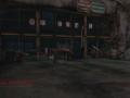 Guns from SH2 Update 4
