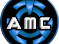 AMC TC v3.6.5-x Patch Released
