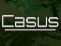 Casus, the Old-School Dungeon Crawler, Announces Release Date