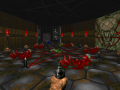 The Ultimate DooM X v1.1