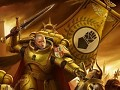 Imperial Fists release!