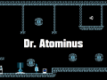 Dr. Atominus launch date and other news