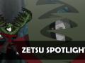 Zetsu Spotlight - NTSD Community