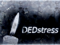Surprisingly popular South African game-jam DIDstress gets turned into a full game