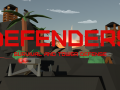 Defenders: Survival and Tower Defense is NOW AVAILABLE ON STEAM! Watch a 12 minute gameplay demo!