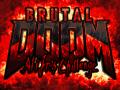 Ali's Brutal Doom v0.8b RELEASED