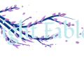 Light Fable 17th DevLog_Testers wanted
