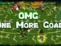 OMG - One More Goal released on Steam Early Access!