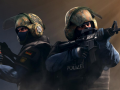 Counter-Strike: Old Offensive v2.6 Released