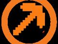 Half-Craft (Minecraft in Half-Life) Alpha 1.0 Release