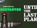 Until the Last Kickstarter