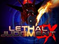 New Lethal Judgment EX Update available