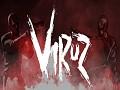 V1RUZ is available via Steam take a look!