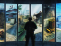 Counter-Strike: Old Offensive v2.9 Released