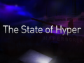 The State of Hyper