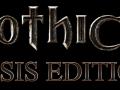 Gothic 2 - Riisis Edition