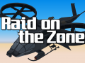 Raid on the Zone - A tribute to old classics