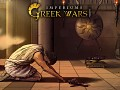 Imperiums: Greek Wars will launch on July 30!