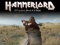 Hammerlord 0.5 update available