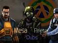 Mesa Preta Dubs