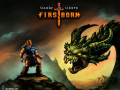Guile & Glory: Firstborn - Steam Early Access Release