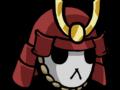 Devlog 15 – Nodachi Game