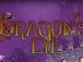 Dragon's Eye - 3 Years of Progress