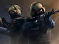 Counter-Strike: Old Offensive v3.0 Released