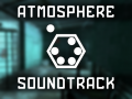 Atmosphere & Soundtrack