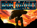 Iron Assault Status and New Demo
