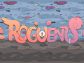 Roguents is now available for everyone to play!