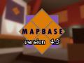 Mapbase v4.3 released