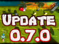 OMG - One More Goal! - Version 0.7.0 now LIVE!