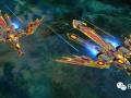 Unit History - Zhuque Attack Aircraft