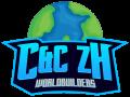 [ZH Worldbuilder Discord] July Update